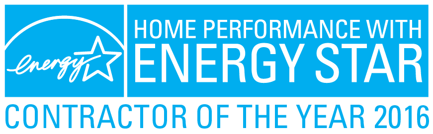 greenewit is 2016 Energy Star Contractor of the Year
