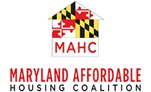 Maryland Affordable Housing Coalition