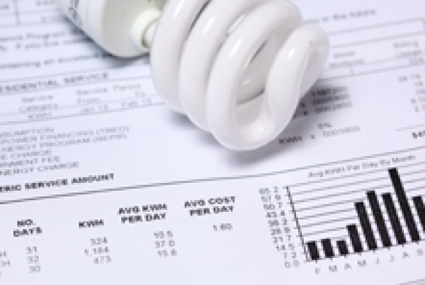 greeNEWit Reminds That Energy Efficiency Tax Credits Will Expire in Late December