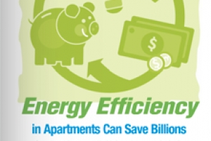 units magazine energy efficiency