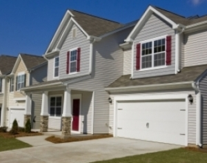 Affordable Housing Energy Services