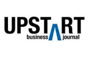 upstart business journal