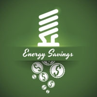 How Can I Get a No Cost Home Energy Checkup in Maryland?