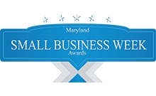 Maryland Small Business Awards